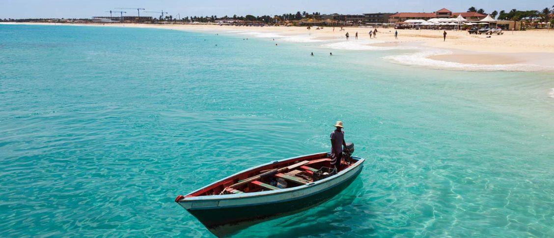 Kaapverdie